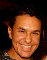 Joe Figueroa - Owner of Living in Rhythm