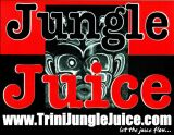 Trini Jungle Juice