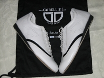 Classic Gabellini Dance Shoes
